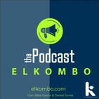 El Kombo Mix Live 10