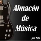 Almacén de Música