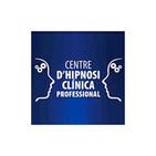 Podcast de Hipnosis Profesional