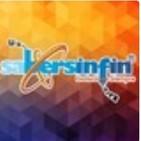 sabersinfin7