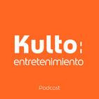 Kulto:Entretenimiento