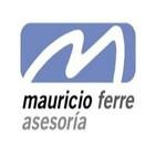 Mauricio Ferre Asesoria