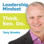 #002 – Becoming Your Best Self (Leadership Skill 1)