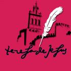 Las Moradas de Santa Teresa de Jesús: Un viaje a nuestro castillo interior