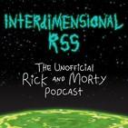 RaM Ep 100 – S4E10: Star Mort Rickturn of the Jerri
