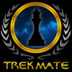 Trek Mate: A Star Trek Podcast – Episode 173: Sexually Starved Nerds Are Funny Things…