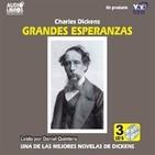 Grandes Esperanzas (Charles Dickens)