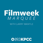 FilmWeek: 'Queen & Slim,' 'The Two Popes,' 'Les Misérables' and more