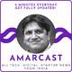 Amarcast India Tech News 4th August 2020: Tiktok Mess in US, Dunzo raises $30mn, Whatsapp search the web