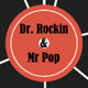 Dr Rokin & Mr Pop episodio 13