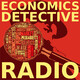 Elinor Ostrom, Polycentric Governance, and Policing with Vlad Tarko