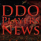 DDO Players News Episode 224 A DDO Manwhich