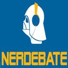 Nerdebate