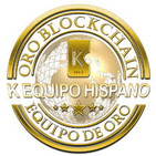 Karatbars International, Momentos 2016, Kike Gavilanes, Superlunes Diciembre 2016 Equipo Hispano