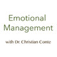 Emotional Management Minute: Now What?
