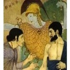 La Odisea – Homero