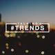 Talking Trends - April 19th - Talk Dirty