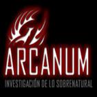 001 - Arcanum, el programa del misterio