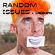 RANDOM ISSUE #11 : Sobre cómo reconocernos artistas nos libera y libera a otrxs.
