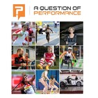 Ep 51. Lisa Pearce – on leading change in sport
