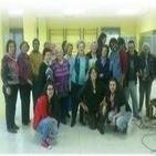 Grupo Radioactivo Huerta de la Salud, programa emitido el 20 de octubre de 2019