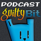 GuiltyBit PODCAST