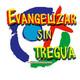 01 Programa católico Evangelizar sin tregua Temporada 01