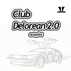 Club Delorean 2.0 (Autopilot)