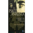 4. El Piscoanalista ( Cap 10 al 12 )