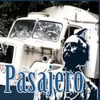 Pasajero. Programa 017 - 1 abril 2014