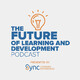 8. Creating an Infinite Learning Culture with Michael Fenlon, Chief People Officer at PwC