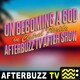 """""""A Positive Spin!; Manifest Destinee"""" Season 1 Episodes 3 & 4 'On Becoming a God in Central Florida' Re..."""