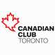 Virtual Event: Canadian Startups: Advice and Best Practices