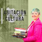 Agitación y Cultura : Día del libro (23/04/19)