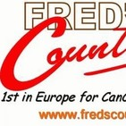 Fred's Country w02-19