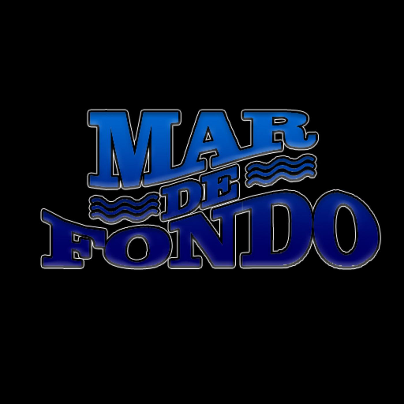 MAR DE FONDO 4x06