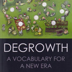 Degrowth Audiobook