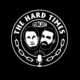 The Hard Times Podcast w/ Scott Vogel