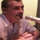 Andrew Alvarez - La Mega 106.9 FM