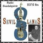 Al Mal Tiempo Sevillanas 11abril de 2014