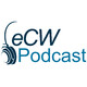 Building a Culture of Patient Safety with eClinicalWorks