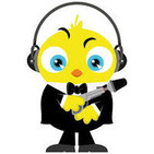 Podcast Radio Emprende RKB (Imma Arias)