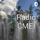 Radio CMEI #5 Desde Foro la Iguana
