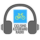 Ciclismo Asturiano Radio