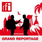 Grand reportage - Cambodge, une vie à crédit(s)