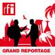 Grand reportage - Le tourbillon du Covid-19 en Alsace: trois soignants de proximité racontent