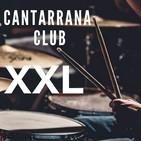 Cantarrana Club XXL