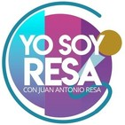 Yo Soy Resa 1x19 - ESPECIAL final de temporada