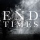 End Times Bible Study - Section 41 - Antichrist in Mark