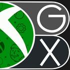 Podcast de Generación Xbox